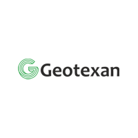 Geotexan